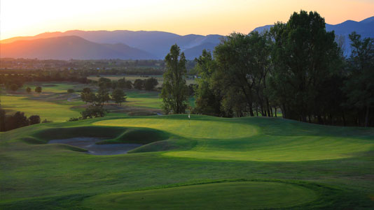 Galerie-2_Golf-Arzaga-Parcours-golf