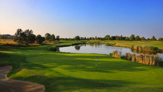 Galerie-4_Golf-Arzaga-Parcours-golf