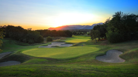 Galerie-3_Golf-Arzaga-Parcours-golf