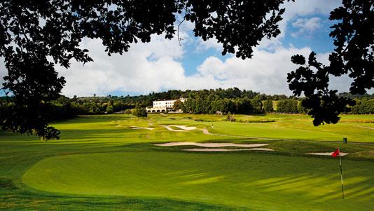 Galerie-6_Golf-Arzaga-Parcours-golf