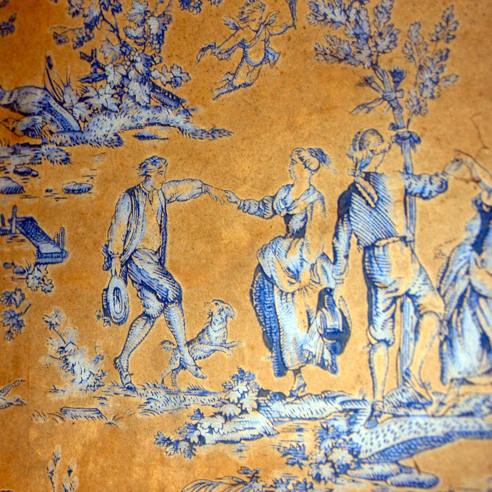 Galerie-Resort-papier-peint-lavagnac