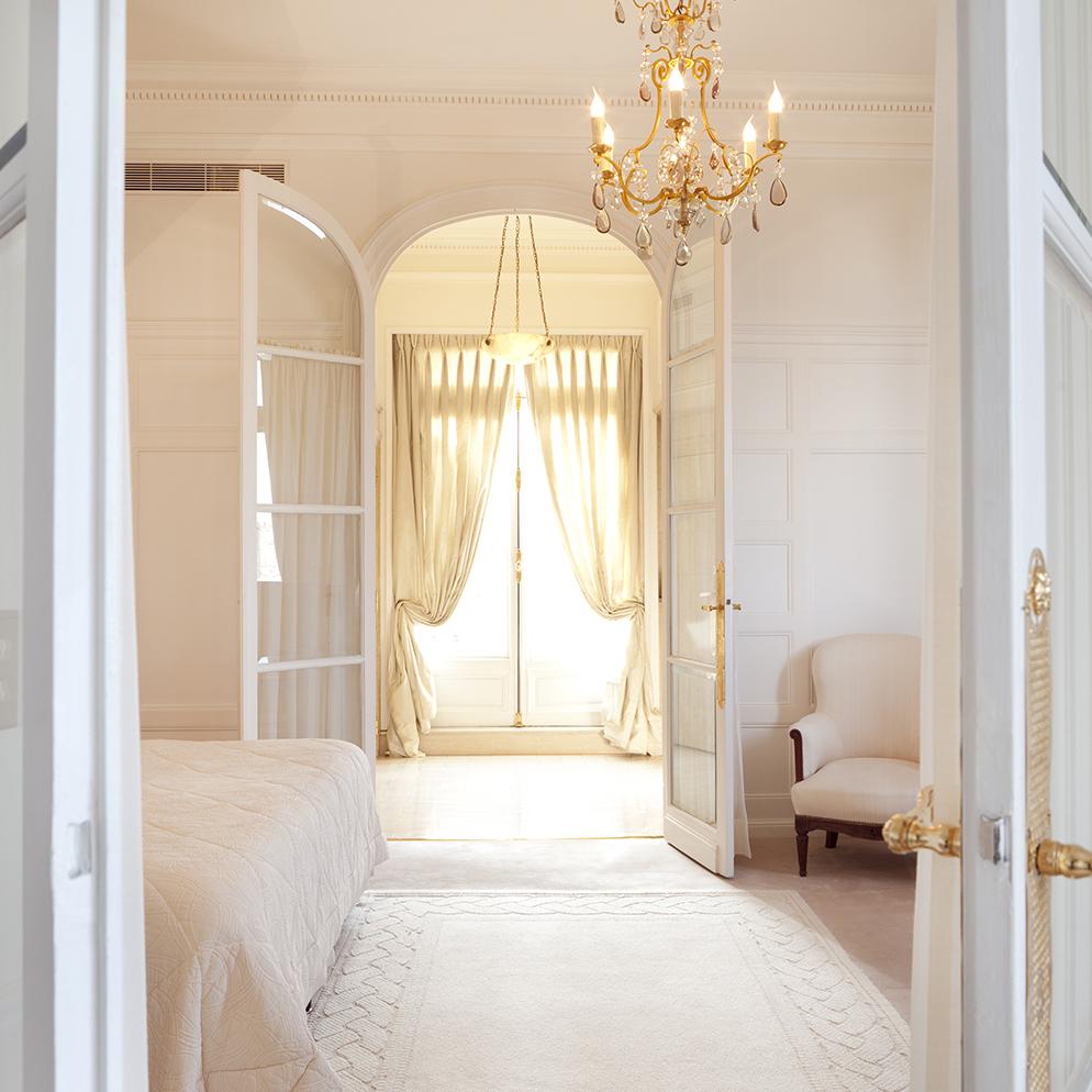 Domaine Lavagnac - Hôtel