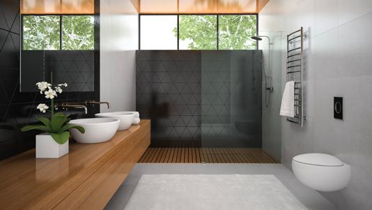 salle-de-bain-moderne-lavagnac