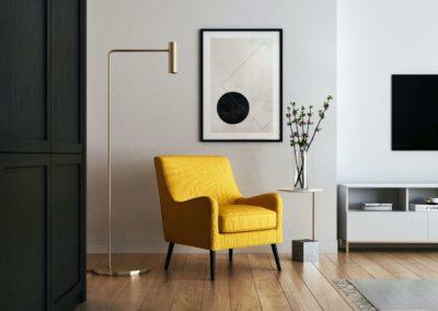 visuel-fauteuil-jaune